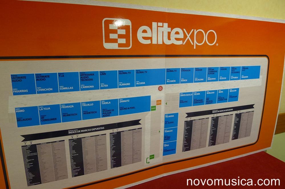 Elitexpo 2012