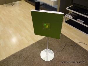 yamaha isx800 restio equipo de sonido compacto. Black Bedroom Furniture Sets. Home Design Ideas
