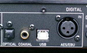 Elegir un dac convertidor digital anal gico for Amplificador tv cable coaxial
