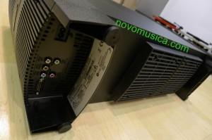 subwoofer Bose AM10