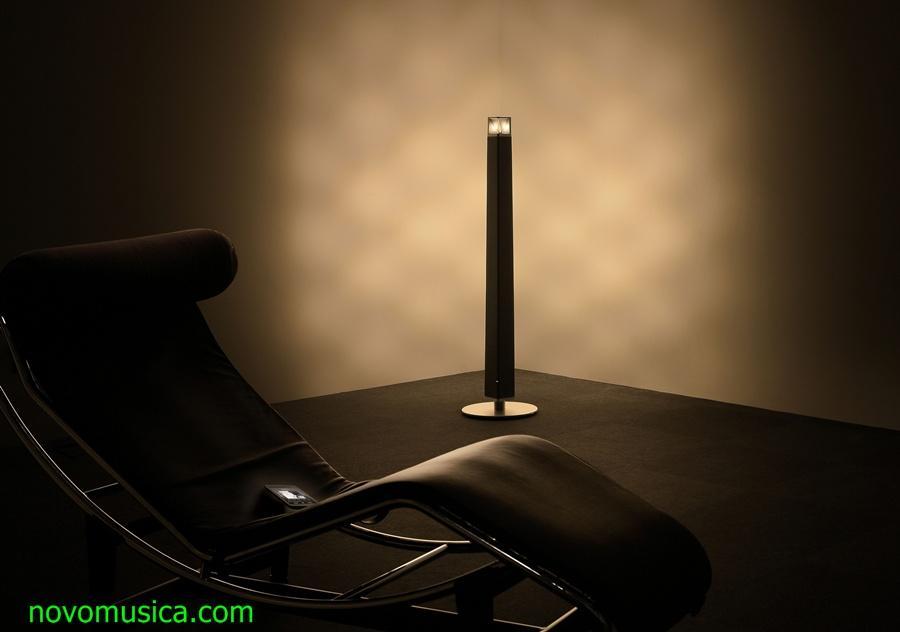novedades amplificado altavoz barra sonido yamaha oto o 2013 novedadesaudioyvideo. Black Bedroom Furniture Sets. Home Design Ideas