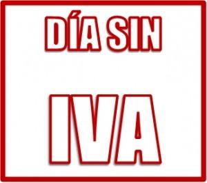 Dia-Sin-IVA