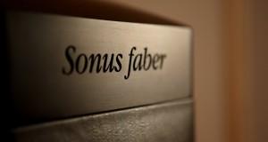 Sonus Faber Chameleon