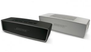 Bose SoundLink Mini Serie 2