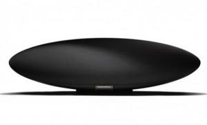 b&w-zeppelin-wireless