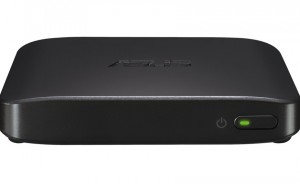 ASUS-Clique-R100-music-streamer