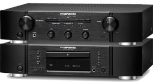 marantz_pm6006cd6006