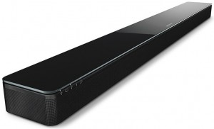 bose_soundtouch_300