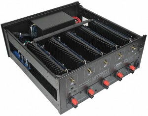 emotiva-upa-5-power-amplifier-inside-chassis-large