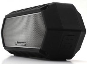 Soundcast VG1 altavoz muy resistente portatil_1