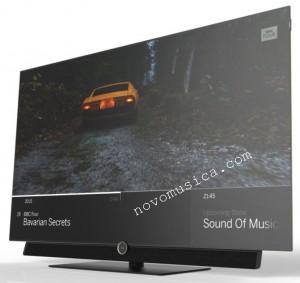 loewe-bild-4-55-television