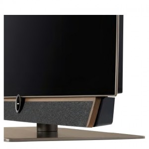 loewe bild 5 y bild 4 oled television novedadesaudioyvideo. Black Bedroom Furniture Sets. Home Design Ideas