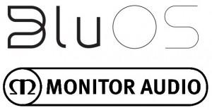 monitoraudiobrand-logo