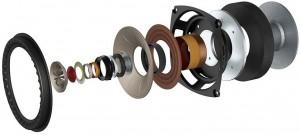 kef-lsx-speaker-driver-uniq-exploded-hifi